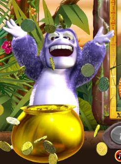 gorilla04