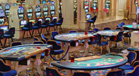 live-casino-icon-reno