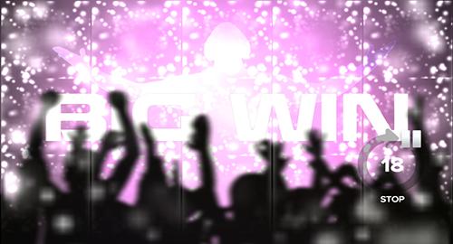 djwild01