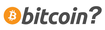 whatsbitcoin