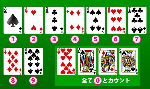 bac-suji1