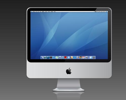 Macユーザーにオススメのカジノは