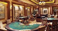 live-casino-icon-paris