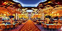 live-casino-icon-seoul