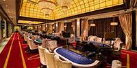 live-casino-icon-tokyo