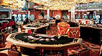 live-casino-icon-vegas