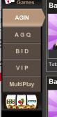 vegas-lobby2