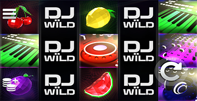 djwild03